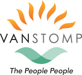 Van Stomp - Temporary Labour for Farm, Field and Factory